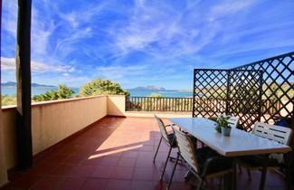 Foto 1 - Residence Bunte
