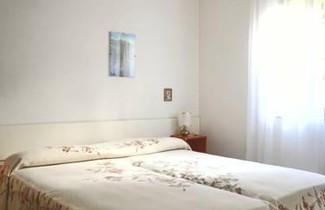 Photo 1 - Trentino Appartamenti Oss