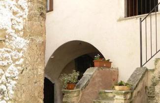 Photo 1 - Residence Il Palazzo