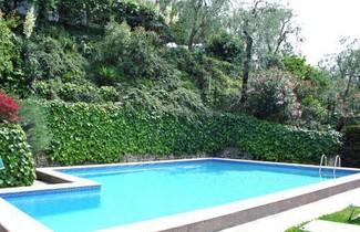 Photo 1 - Locazione turistica Brenzone