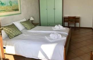Photo 1 - Hotel Residence Panorama La Forca