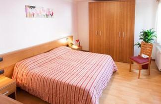 Foto 1 - Appartamenti Casa al Moro