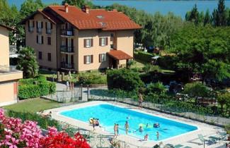 Photo 1 - Residence Geranio