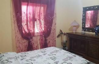 Photo 1 - Villa Valeria