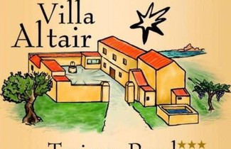 Photo 1 - Villa Altair