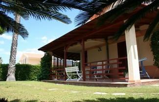 Photo 1 - Villa Romana