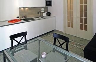 Photo 1 - Casa Dante