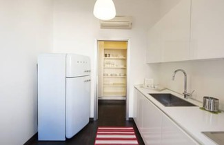Heart Milan Apartment Sant'Ambrogio 1