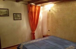 Appartamento Romolo Cattedrale 1