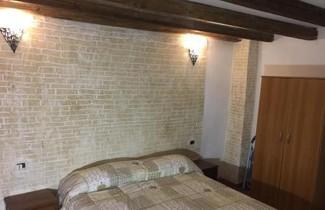 Photo 1 - Appartamento Romolo Cattedrale