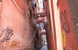 Vico Street 2 1