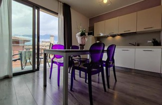 Foto 1 - Gardesana Active Apartments
