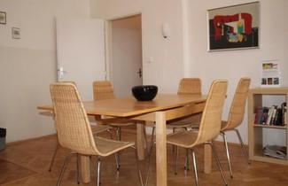 Photo 1 - Apartment Anna