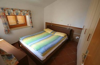 Photo 1 - Apartments Punta
