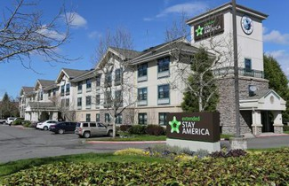 Photo 1 - Extended Stay America - Seattle - Mukilteo