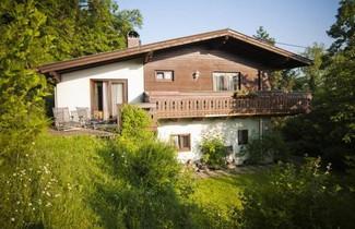 Foto 1 - Ferienwohnungen Kasererbräu