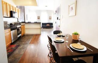 Photo 1 - Apartment Clayton.3
