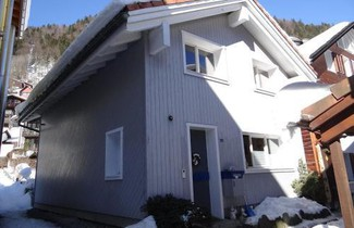 Foto 1 - Apartment Bühl 13