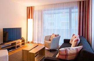 Foto 1 - Apartment TITLIS Resort Wohnung 413