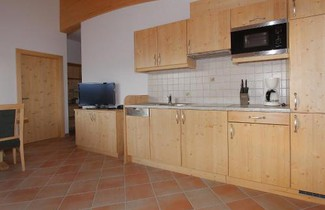 Apartment Manuela.8 1