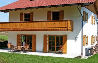 Foto 1 - Holiday Home Schwänli