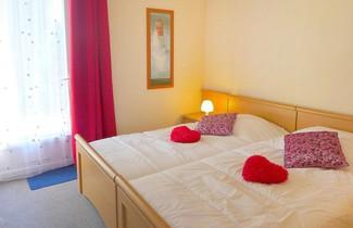 Foto 1 - Apartment Le Petit Robinson-4