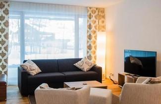 Foto 1 - Apartment TITLIS Resort Wohnung 904