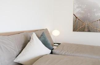 Photo 1 - Serviced Apartments Haus 1