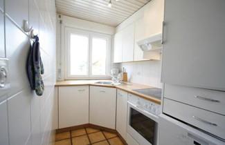 Apartment Barzettes 1