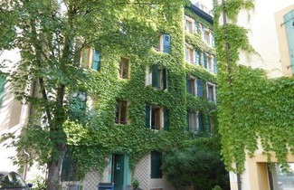 Photo 1 - Appart'Hôtel Residence Dizerens