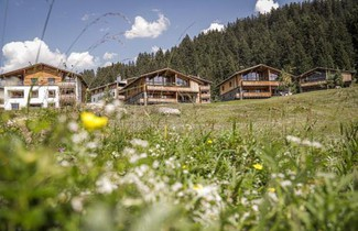 Photo 1 - PRIVÀ Alpine Lodge