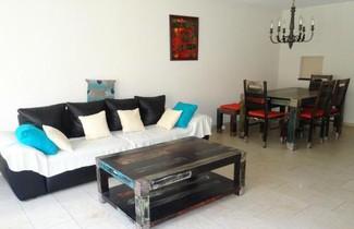 Photo 1 - Apartment Mats