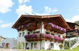Photo 1 - Haus Marianna