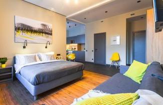 Photo 1 - Grani Aparthotel
