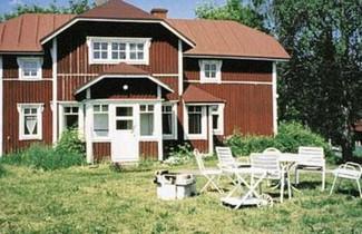 Foto 1 - Holiday Home Lamminkangas