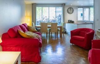 Photo 1 - Aparthotel in Paris with terrace