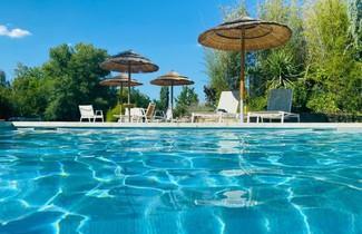 Photo 1 - Villa in Trets mit privater pool