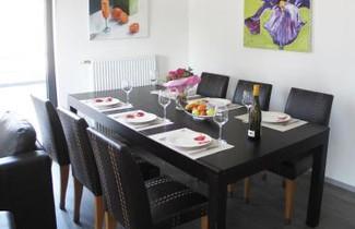 Photo 1 - Apartment in Munster mit terrasse