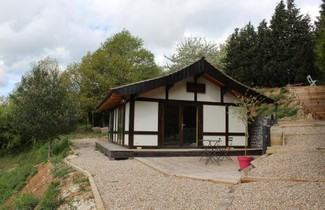 Photo 1 - House in Jouy-sur-Eure with swimming pool