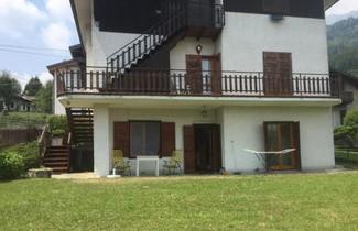 Photo 1 - Apartment in Borno mit terrasse
