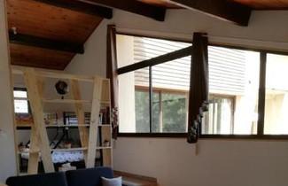 Photo 1 - Apartment in Tarascon-sur-Ariège