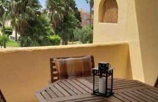 Foto 1 - Apartment in Tarifa with swimming pool