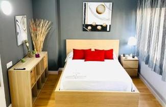 Foto 1 - Apartment in Sevilla
