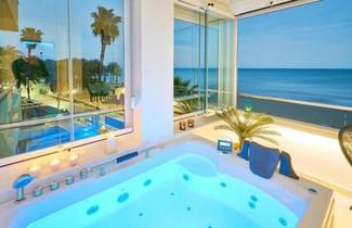 Foto 1 - Apartment in Torremolinos mit schwimmbad