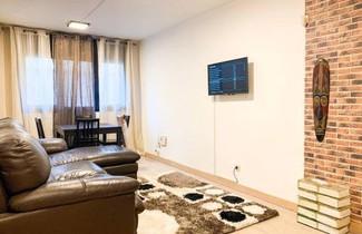 Photo 1 - Apartment in Encamp