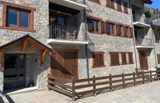 Photo 1 - Apartment in Panticosa mit privater pool