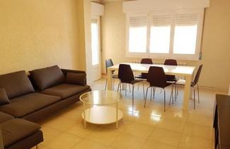Photo 1 - Apartment in Manresa