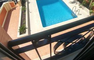 Photo 1 - House in Benalmádena with swimming pool