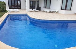 Photo 1 - House in Ciutadella de Menorca with private pool