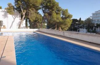 Photo 1 - Aparthotel in Santanyí mit privater pool